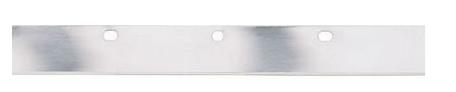 Lưỡi dao lạng da 158 mm Swann Morton