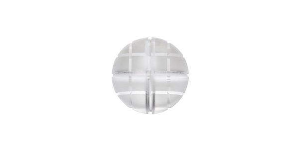 Bi Wright Globe Acrylic đặt hốc mắt, hãng John Weiss