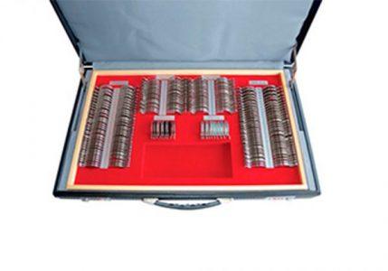 accessoire-boiteessai-7190051-refraction-luneau-600x420