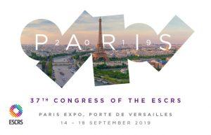 ESCRS lần thứ 37 – Đại hội của Hiệp hội các chuyên gia võng mạc châu Âu