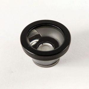 Kính một mặt gương Opticlear