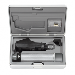 C-034.27.388-HEINE-Ophthalmoscope-BETA200-Retinoscope-set