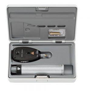 Heine Beta 200 S 2.5V XHL Plus Handle C-261.10.118