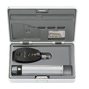Heine Beta 200 XHL Set