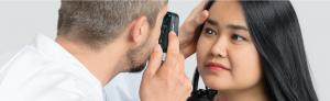 9 vấn đề phổ biến nhất mà các bác sỹ nhãn khoa hay gặp phải với đèn soi đáy mắt trực tiếp