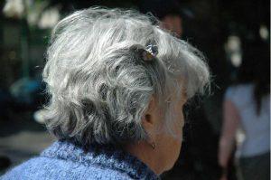 Những hiểu biết mới về bệnh thoái hóa điểm vàng do tuổi tác