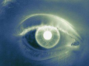 Người mù 40 năm lấy lại được thị lực nhờ liệu pháp gen