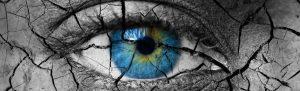 Nhận thức hạn chế của cộng đồng về bệnh khô mắt