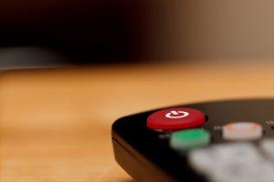 Tiếp xúc với tivi ở mức độ cao ảnh hưởng đến thị lực ở trẻ em